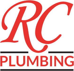 Plumbing Stockton | You Can Experience A Better Service With Us